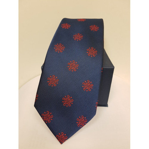 175 Limited Edition Anniversary Tie